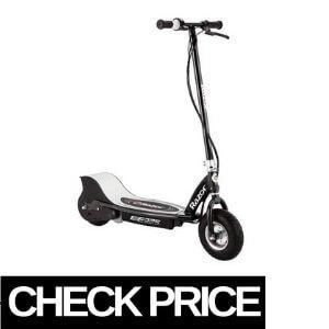 Razor E325 Scooter