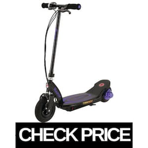 Razor Power Core E100 Cheap electric Scooter