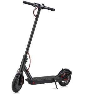YONOS scooter