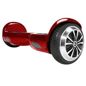 Swagtron T1 kids hoverboards