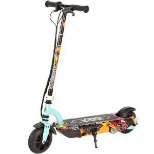 VIRO Scooter