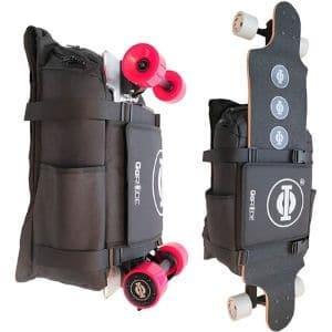 Goride Backpack