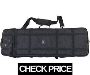 Hubro Longboard Backpack