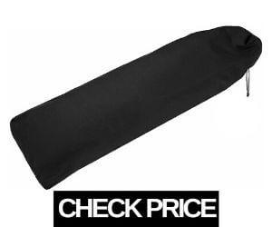 IMPORX Best Skateboard Backpack