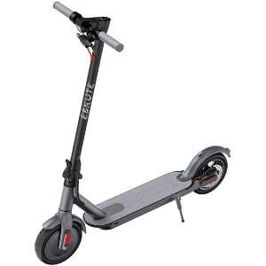 Eskute scooter