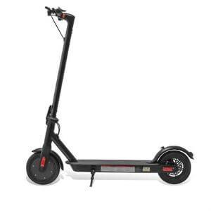 Cho Speedy Scooter