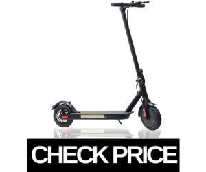 CHO Light Weight Electric Scooter