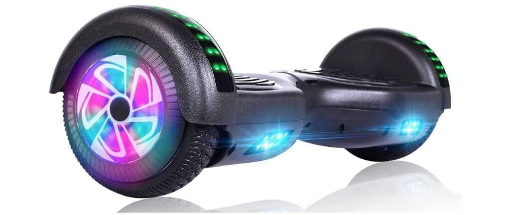 Felimoda - Affordable Hoverboard