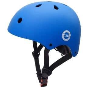 XJD Helmet