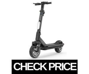 G-FORCE S10 Fastest Electric Scooter