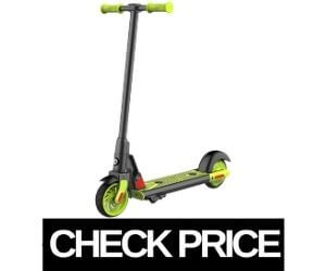 Gotrax GKS Electric Scooter Under $100