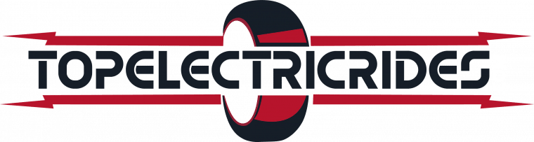 Top Electric Rides