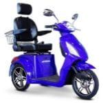 Ewheels - 3 Wheel Scooter