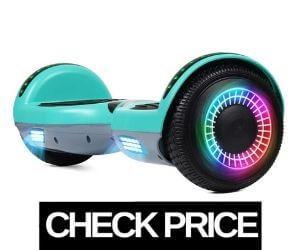 Veveline - Best Hoverboards for Kids