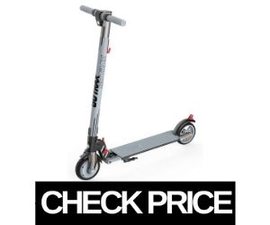 Gotrax Vibe - Boys Electric Scooterss