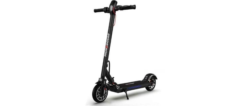 Hurtle - Best Adult Electric Scooter