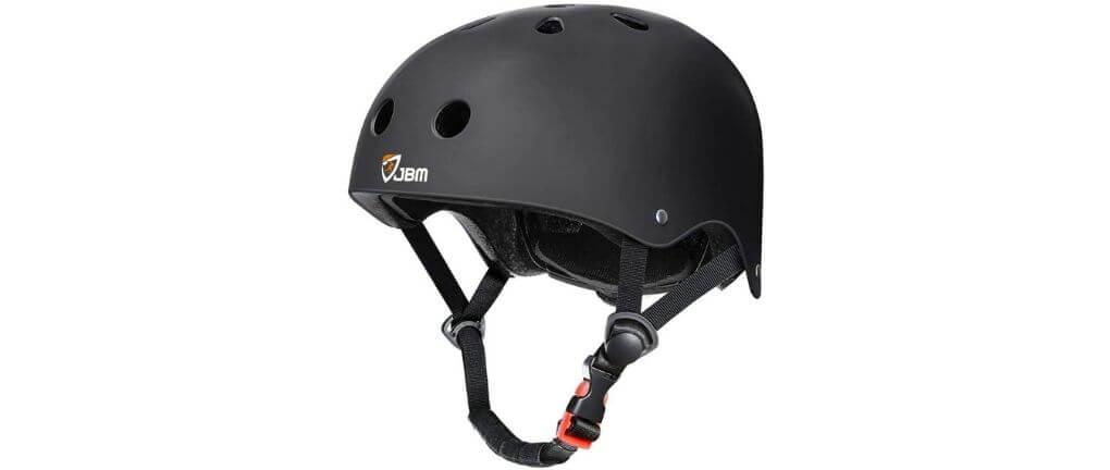 JBM – Hoverboard Safety Helmet