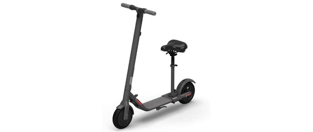 Ninebot E22 - Best Electric Scooter