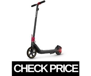 RND - Children Electric Scooter