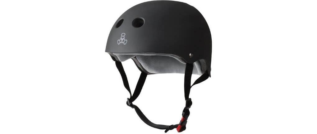 Triple-Eight – Hoverboard Helmet