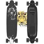 Urbanpro skateboard