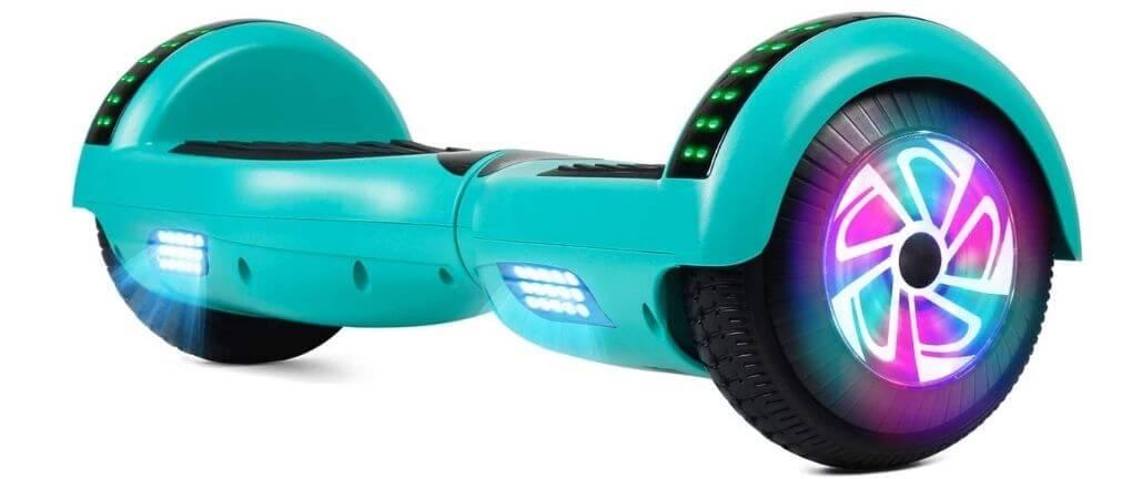 VEVELINE - Hoverboards 200 Dollars