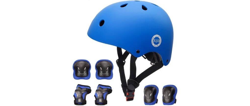 XJD – Hoverboard Helmet